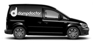 Dampdoctor